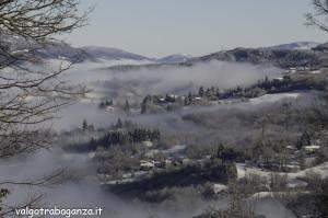 Val Gotra (203) foschia