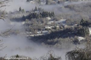 Val Gotra (204) foschia