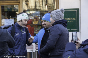 Winter Trail 2016 Borgotaro (111) Pre-gara