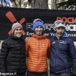 Winter Trail 2016 Borgotaro (143) premiazioni