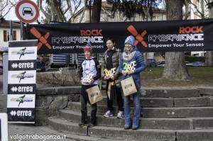 Winter Trail 2016 Borgotaro (170) premiazioni