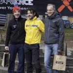 Winter Trail 2016 Borgotaro (203) premiazioni