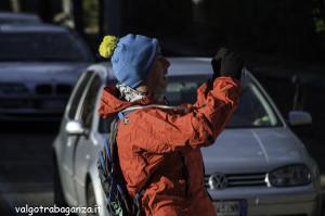 Winter Trail 2016 Borgotaro (226) Pre-gara