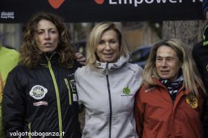 Winter Trail 2016 Borgotaro (230) premiazioni