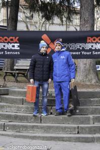 Winter Trail 2016 Borgotaro (243) premiazioni