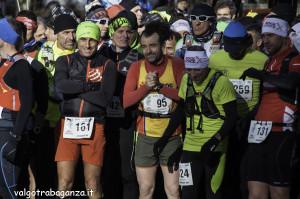 Winter Trail 2016 Borgotaro (261) Pre-gara