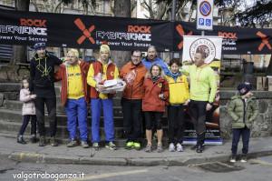 Winter Trail 2016 Borgotaro (282) premiazioni