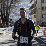 Winter Trail 2016 Borgotaro (701) arrivo