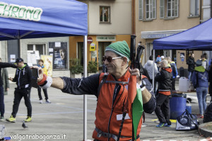 Winter Trail 2016 Borgotaro (838) arrivo