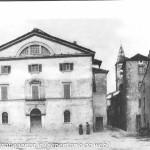 secolo di storia (100) Borgotaro
