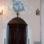 (16)-03-2016 Vangelo del Giorno a cura di Giuseppina Gatti