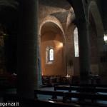 (21)-03-2016 Vangelo del Giorno a cura di Giuseppina Gatti
