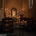 (22)-03-2016 Vangelo del Giorno a cura di Giuseppina Gatti