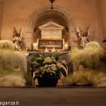 (25)-03-2016 Vangelo del Giorno a cura di Giuseppina Gatti