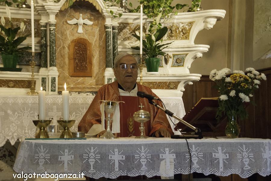 60° Anniversario Ordinazione Don Renato Corbelletta (1)