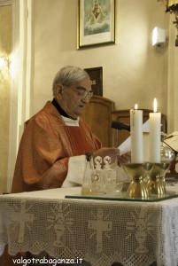 60° Anniversario Ordinazione Don Renato Corbelletta (2)