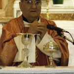 60° Anniversario Ordinazione Don Renato Corbelletta (3)