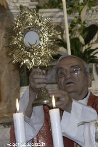 60° Anniversario Ordinazione Don Renato Corbelletta (4)