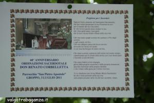 60° Anniversario Ordinazione Don Renato Corbelletta (6)