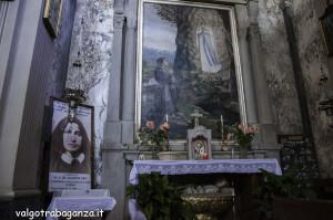 Albareto (104) Madonna Lourdes