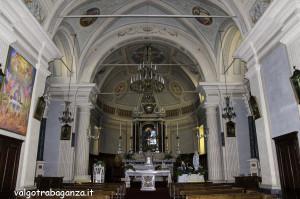 Albareto (123) Madonna Lourdes