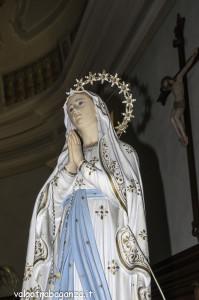 Albareto (130) Madonna Lourdes