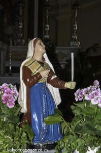Albareto (131) Madonna Lourdes