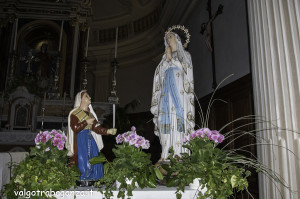 Albareto (133) Madonna Lourdes