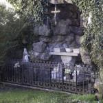 Albareto (137) Madonna Lourdes