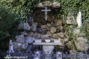 Albareto (142) Madonna Lourdes