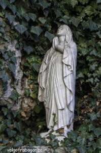 Albareto (151) Madonna Lourdes