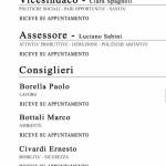 Albareto ORARI Uffici Municipio (2)