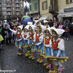 Bedonia (134) Carnevale