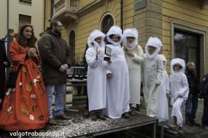 Bedonia (181) Carnevale