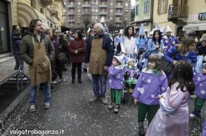 Bedonia (199) Carnevale