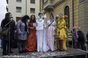Bedonia (269) Carnevale