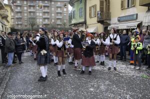 Bedonia (297) Carnevale