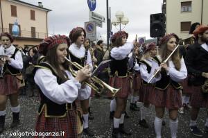 Bedonia (307) Carnevale