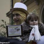 Bedonia (391) Carnevale