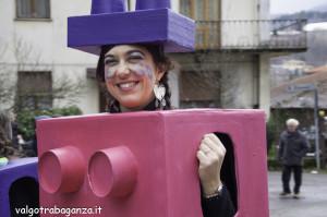 Bedonia Carnevale (115)