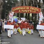 Bedonia Carnevale (119)