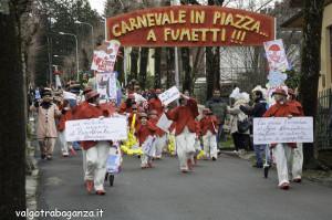 Bedonia Carnevale (122)