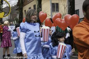 Bedonia Carnevale (195)