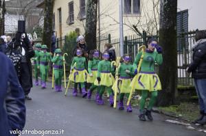 Bedonia Carnevale (226)