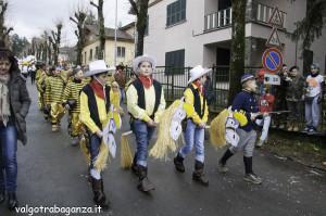 Bedonia Carnevale (245)
