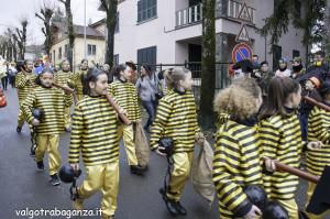 Bedonia Carnevale (247)