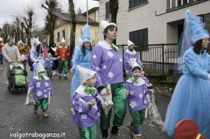 Bedonia Carnevale (303)