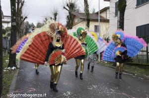 Bedonia Carnevale (342)