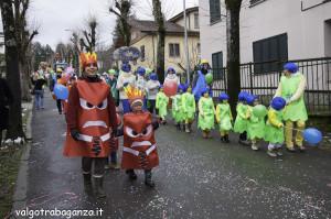 Bedonia Carnevale (391)