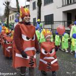 Bedonia Carnevale (392)